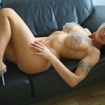 HD-Sexcams