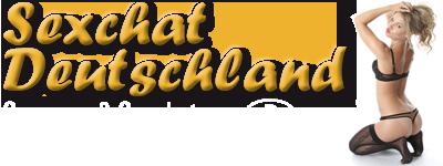 Sexchat Deutschland