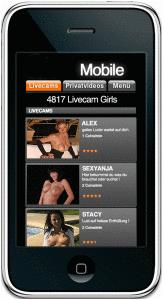 smartphone-sexchat